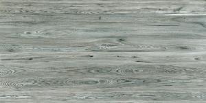OPERA - SHERWOOD - Glazovaná slinutá dlažba dřevodekor, GRIGIO