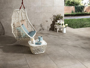 NOVABELL - TRIBECA - Design cementu - 1
