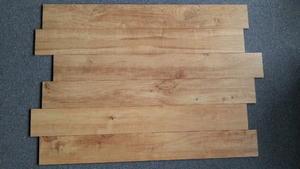 MARAZZI - TREVERK HOME - Glazovaná slinutá imitace dřeva - 2