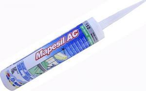 MAPEI MAPESIL AC 310 ml - 2