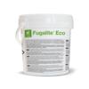 KERAKOLL - Fugalite® Eco | 2,82+0,18 kg - 2/4