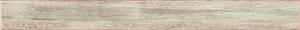 AKCE !!! NATURAL FEELING, Avena-16x160x1,05cm - 2