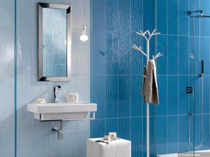 IMOLA - ANTIGUA - Koupelnová serie - 2