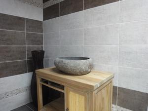 MLT - DILOS - Koupelnová serie - 2