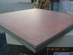 IMOLA - FOREST - Glazované slinuté dlažby (výroba ukončena-doprodej-na dotaz) - 2