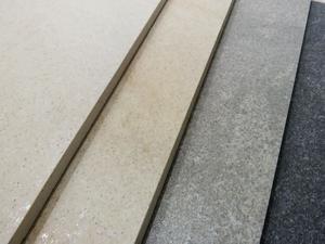 RAKO - KAAMOS - Slinuté glazované dlažby - 2