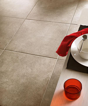 NOVABELL - TRIBECA - Design cementu - 2