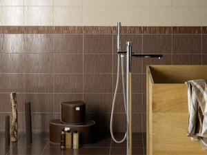IMOLA - PRISMA - Koupelnové obklady a dlažby (výroba ukončena-dispo na dotaz) - 2