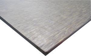 IMOLA  - STROBUS - Glazovaná slinutá dlažba imitace dřeva - 2