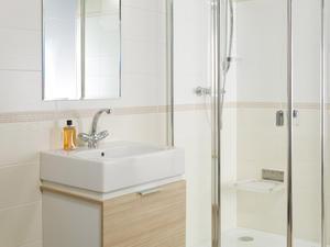 RAKO - URBAN - Koupelnové obklady - 2