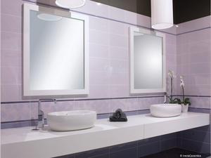 IMOLA - ANTIGUA - Koupelnová serie - 3