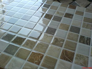 MARAZZI SPAIN - BITS - Keramická mozaika - 3
