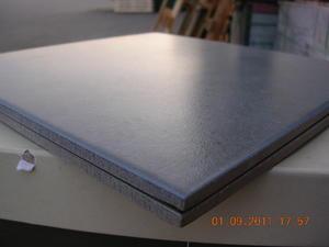EKO - Glazovaná keramická dlažba - 3