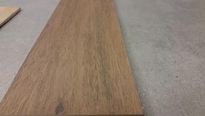 Dlažby Imitace dřeva CEDIR - ENERGY WOOD - 3