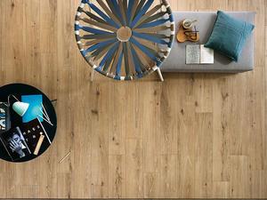 EICHE - Imitace dřeva - 3