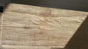 MARAZZI - TREVERK HOME - Glazovaná slinutá imitace dřeva - 3