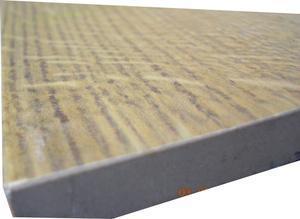 IMOLA  - STROBUS - Glazovaná slinutá dlažba imitace dřeva - 3