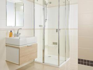 RAKO - URBAN - Koupelnové obklady - 3
