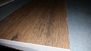 Dlažby Imitace dřeva CEDIR - ENERGY WOOD - 4