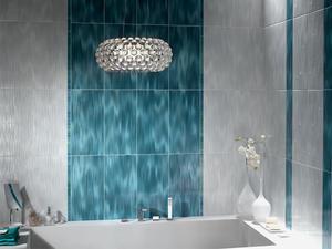 Koupelnová serie IMOLA - HALL - 4