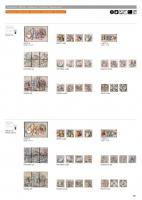 IMOLA - PIEVE - Interiérová rustikální dlažba a obklady (Doprodej-dostupnost na dotaz) - 4
