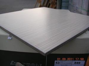 IMOLA - PRISMA - Koupelnové obklady a dlažby (výroba ukončena-dispo na dotaz) - 4