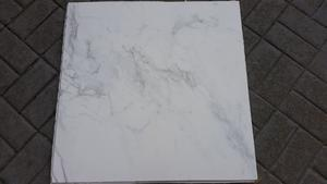COEM - MARMI BIANCHI - Slinuté lappované dlažby (na dotaz) - 5