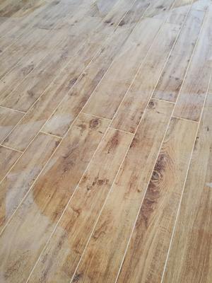 MARAZZI - TREVERK HOME - Glazovaná slinutá imitace dřeva - 5