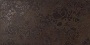 NOVABELL - SOFT LOOK - Slinutá glazovaná dlažba - 5