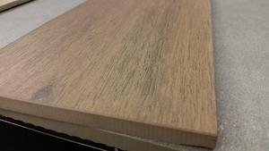 Dlažby Imitace dřeva CEDIR - ENERGY WOOD - 5
