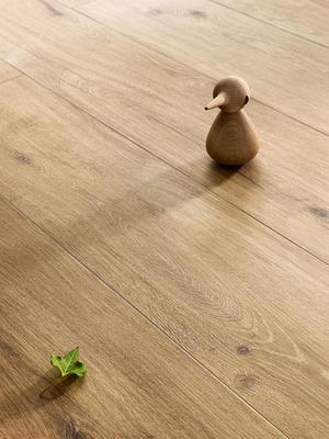 EICHE - Imitace dřeva - 5