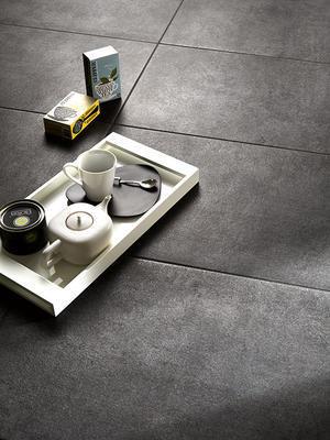 NOVABELL - TRIBECA - Design cementu - 5