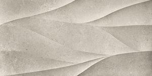 SOVEREIGN - dlažby v imitaci pískovce - 5