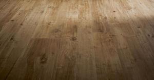MARAZZI - TREVERK HOME - Glazovaná slinutá imitace dřeva - 6