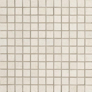 NOVABELL - TRIBECA - Design cementu - 6
