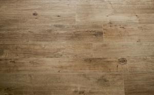 MARAZZI - TREVERK HOME - Glazovaná slinutá imitace dřeva - 7