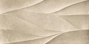 SOVEREIGN - dlažby v imitaci pískovce - 7
