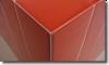 Ceramic-service.cz - Kamenické hrany, dlažby a obklady  - dlažba odklady