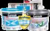 Ceramic-service.cz - Vzorník spárovacích hmot Ceresit - dlažba odklady