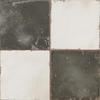 PERONDA - FS - Patchwork/History dlažby, | DAMERO-45x45x1,05cm