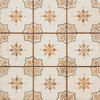 PERONDA - FS - Patchwork/History dlažby, | FS MIRAMBEL-M-33x33x0,9cm