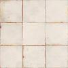 PERONDA - FS - Patchwork/History dlažby, | FS MIRAMBEL-B-33x33x0,9cm