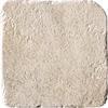 IMOLA - CAMELOT - Rustikální dlažba, CAMELOT 15B-15x15x1cm