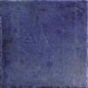 EGEUM (Výroba ukončena-na dotaz), | EGEUM 10DL-10x10x0,68cm