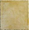 EGEUM (Výroba ukončena-na dotaz), | EGEUM 10J-10x10x0,68cm