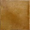 IMOLA - EGEUM - Kuchyňská série a dlažba, | EGEUM 10R-10x10x0,68cm