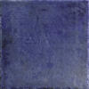 EGEUM (Výroba ukončena-na dotaz), | EGEUM 30DL-30x30x0,73cm