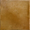 IMOLA - EGEUM - Kuchyňská série a dlažba, | EGEUM 30R-30x30x0,73cm