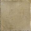 EGEUM (Výroba ukončena-na dotaz), | EGEUM 30T-30x30x0,73cm