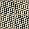 PERONDA - FS - Patchwork/History dlažby, | ESPIGA-45x45x1,05cm